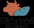 Terra_e_Mare_logo